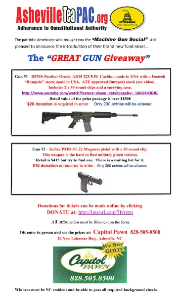 gun-flyer-north-carolina-tea-party