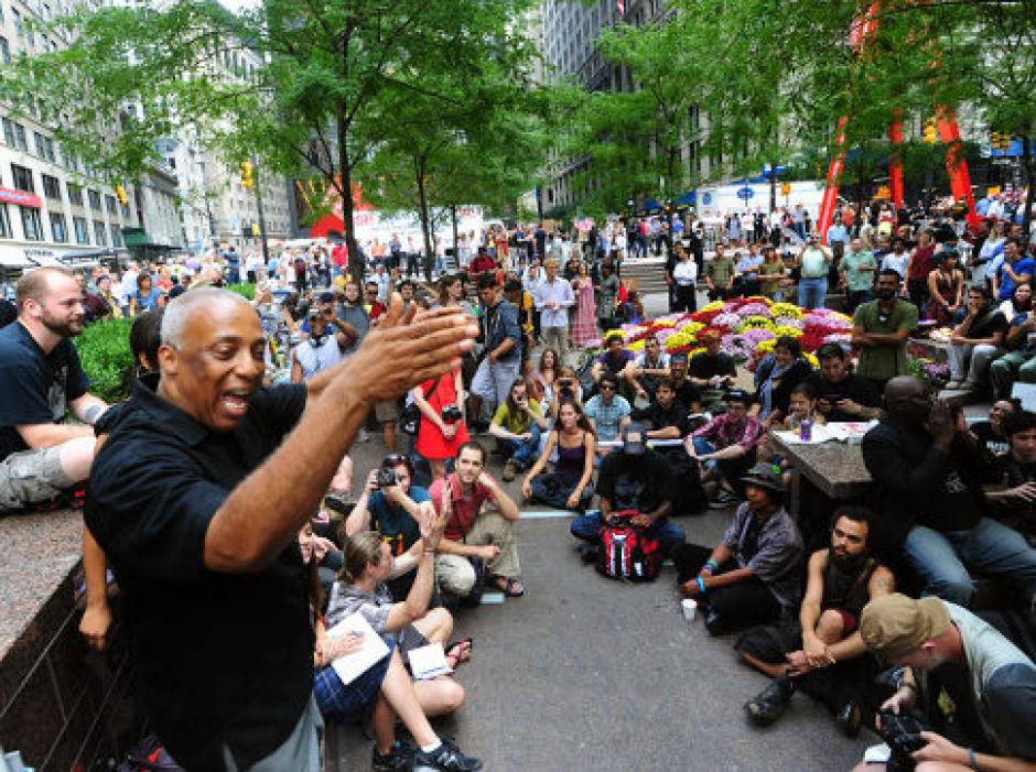 occupy-wall-street_transport-workers-union (1)