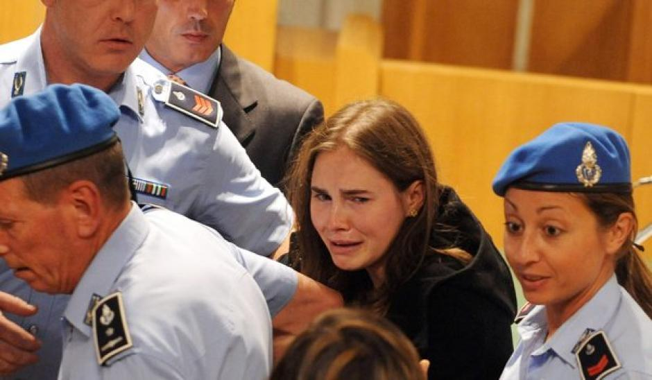 amanda=knox-freed (1)