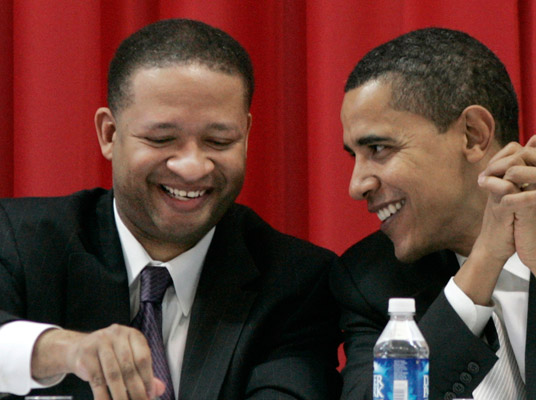 http://www.rippdemup.com/wp-content/uploads/2011/10/artur-davis-supports-republican-racist-voter-id-law.jpg