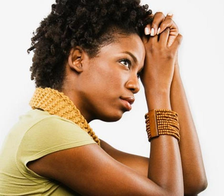 vintondale black single women To be single, as a black christian woman, suggests that i haven't done  something right or well enough to become a wife singleness is seen as.