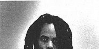 Mumia, prison, crime, Philadelphia, Black Panther, justice,