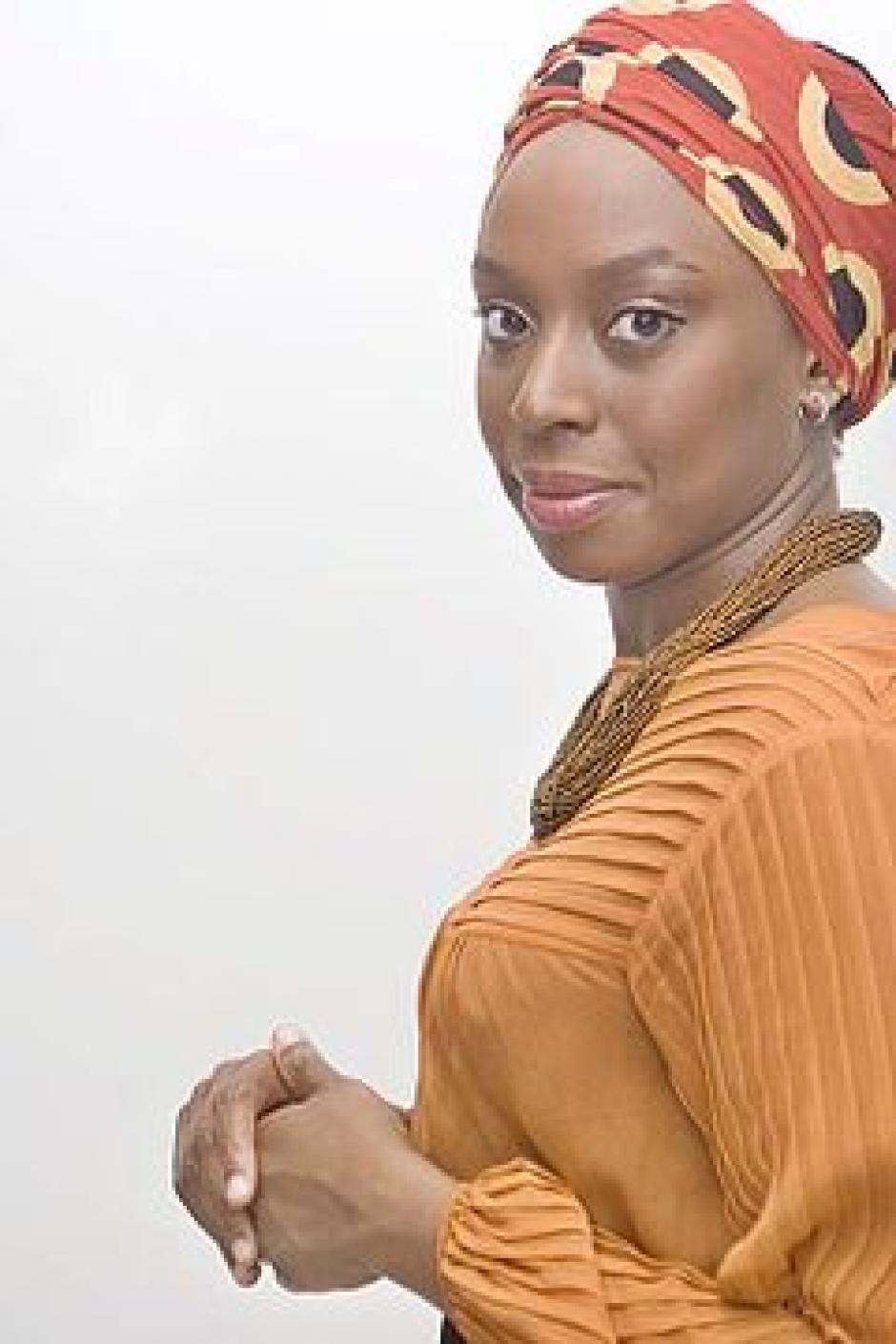 Chimamanda_Adichie (1)