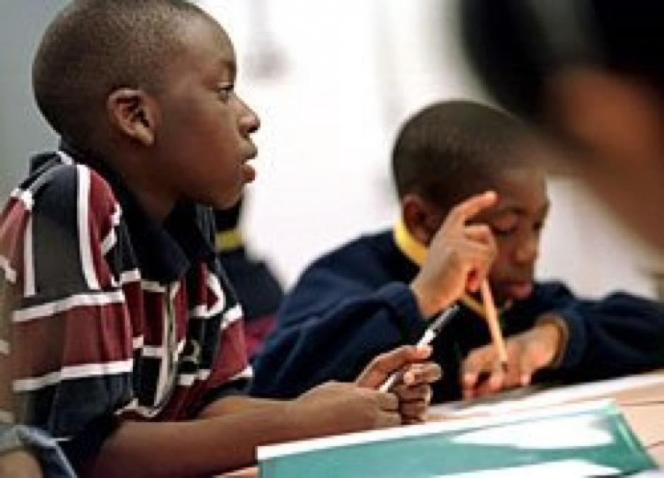 black-kids_racially_sensiotive_homework (1)