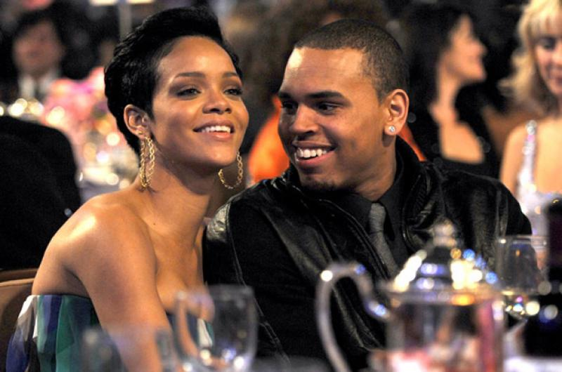 Does the reaction of Teenage Girls to the Chris Brown Story indicate Feminism has failed?