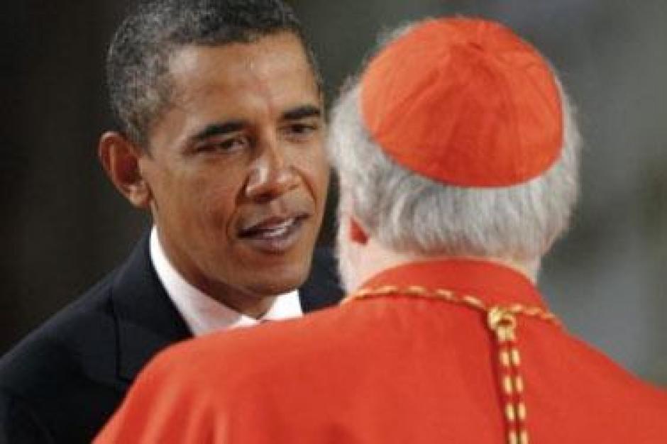 obama_war-on-religion (1)