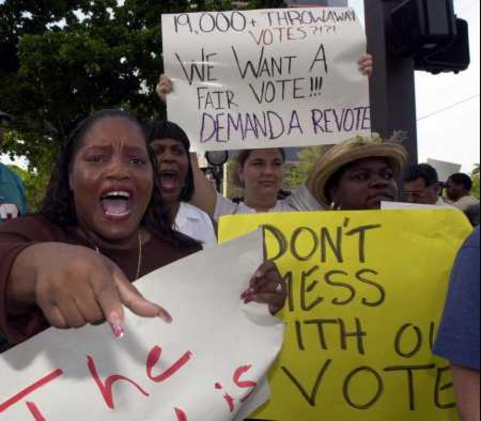 voter-suppression1 (1)