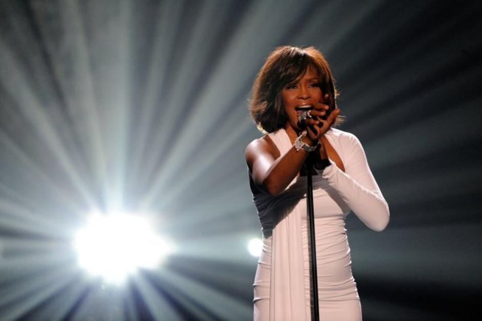 whitney-houston-found-dead (1)