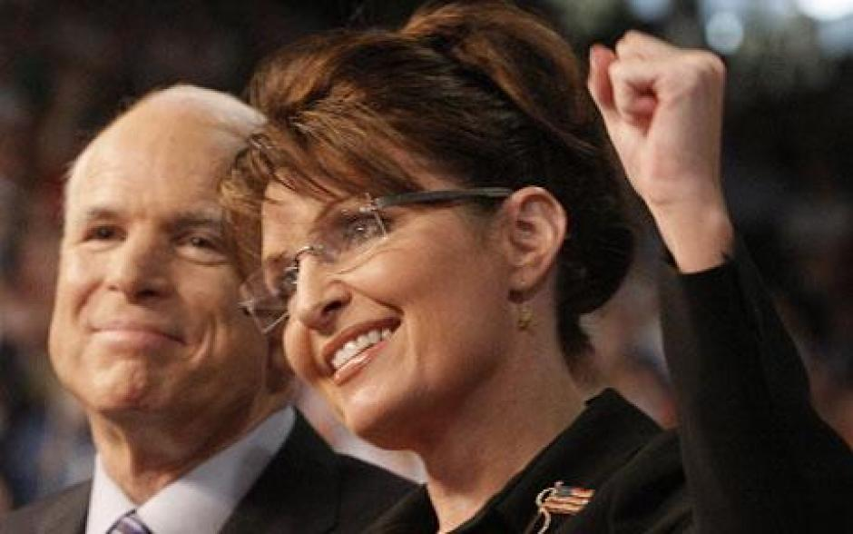 sarah-palin_game-change_john-mccain (1)