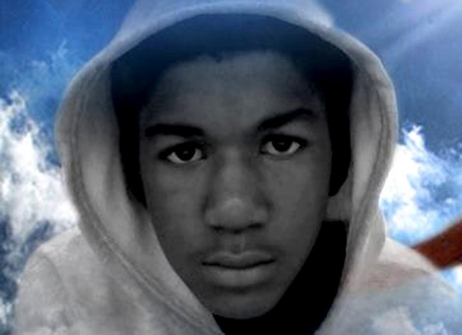 "Witnesses in Trayvon Martin Homicide Speak: ""It Was Not Self-Defense ..."