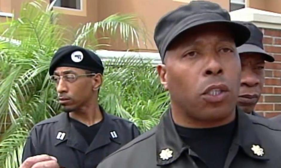 black-panther-party_george-zimmerman_bounty (1)