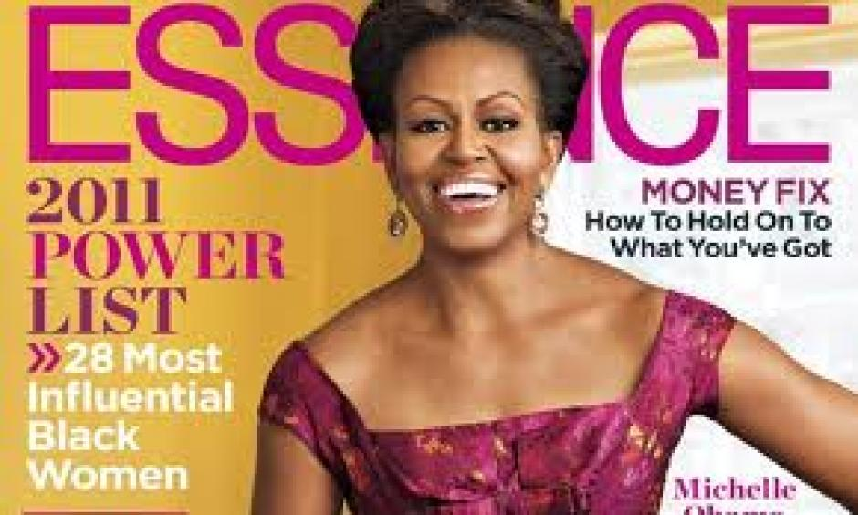 essence_michelle-obama_cover (1)