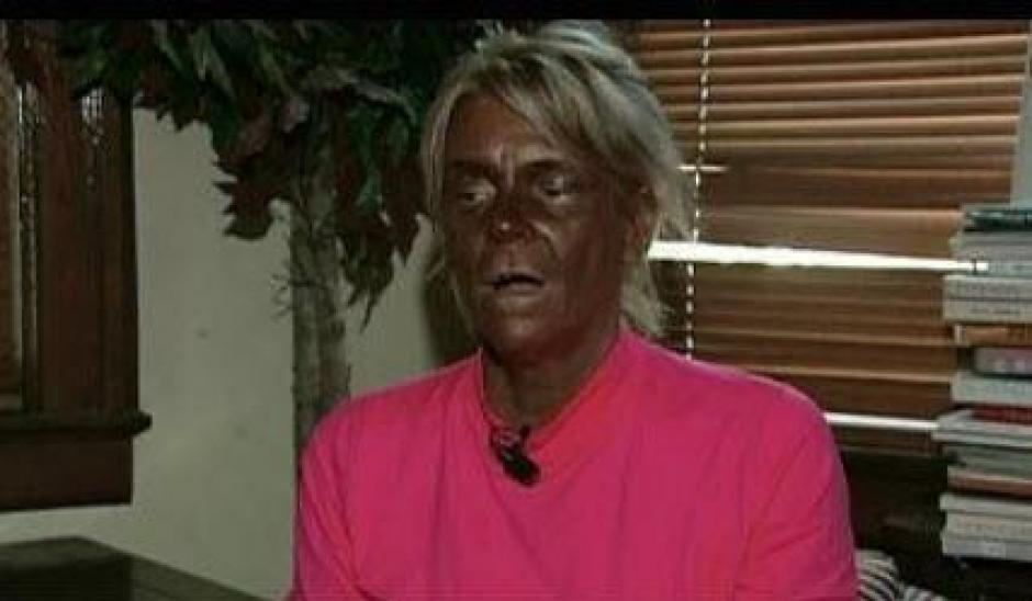 new-jersey_mom_arrested_tanning_six-year-old_daughter (1)