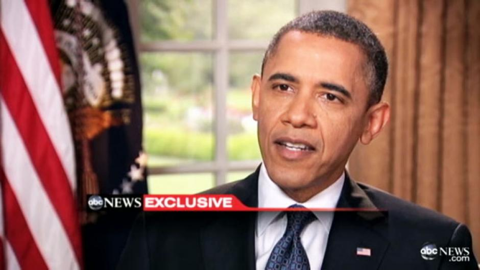 obama_gay-marriage_evolve_interview (1)