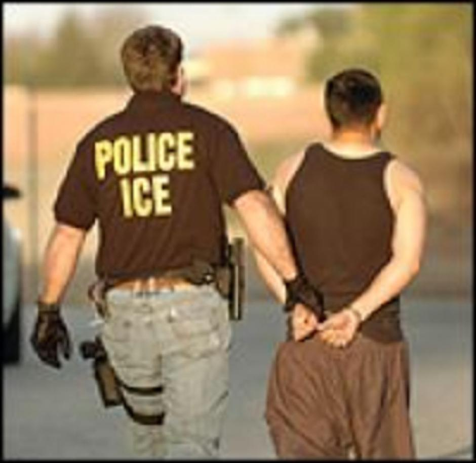 alabama-immigration-racial-profiling-legal (1)