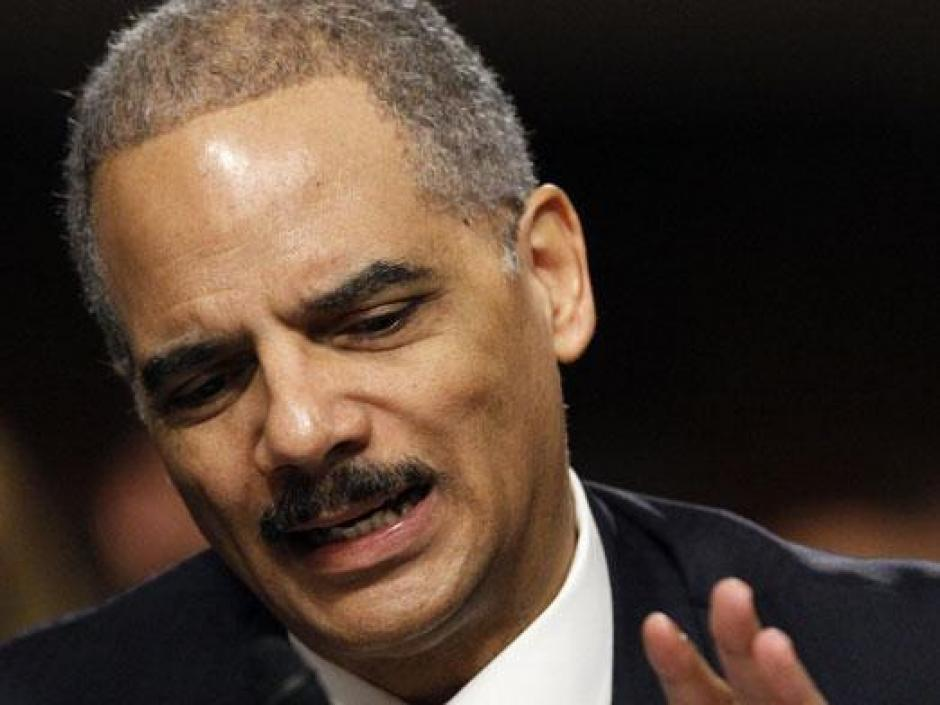 eric-holder_cut_drug-dealers_some_slack_fair-sentencing-act (1)