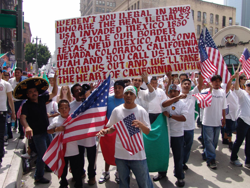 illegal-immigration-protest.jpg