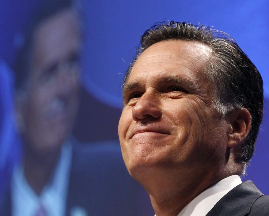 mitt-romney-obama-failed-america (1)