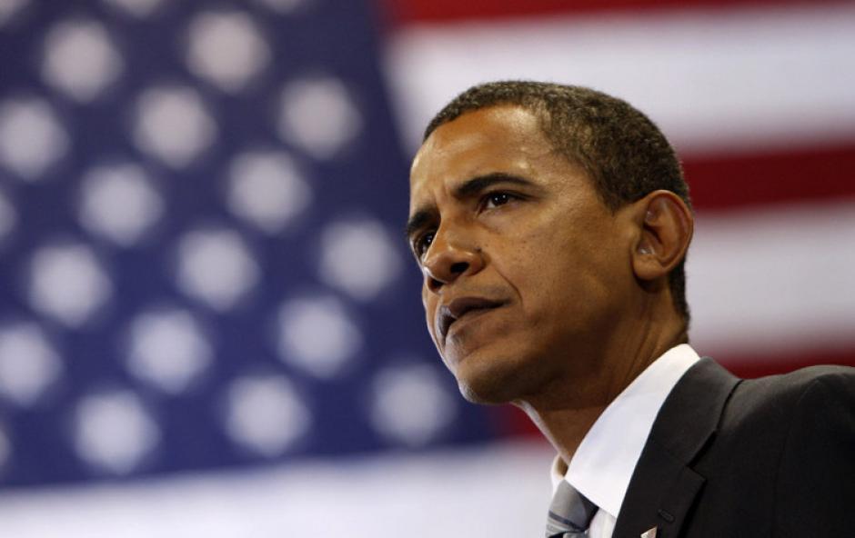 obama-scotus-obamacare (1)