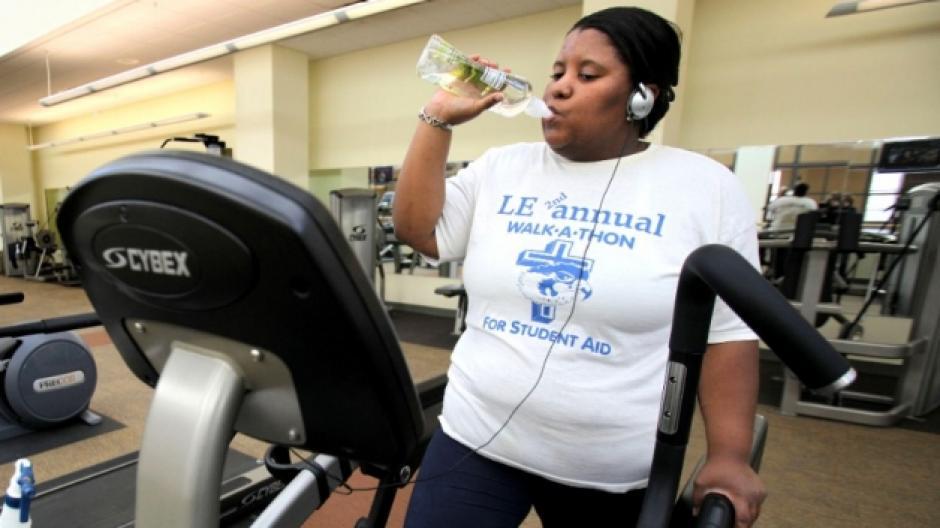 black-women_study_links_child-abuse_obesity1 (1)