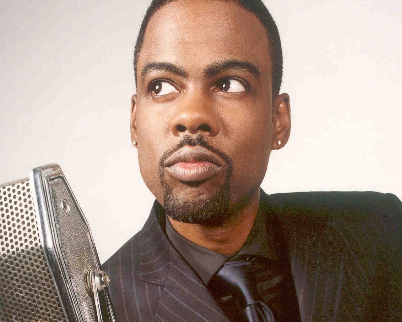 chris-rock-tweet