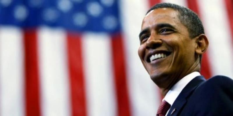 obama-50th-birthday (1)
