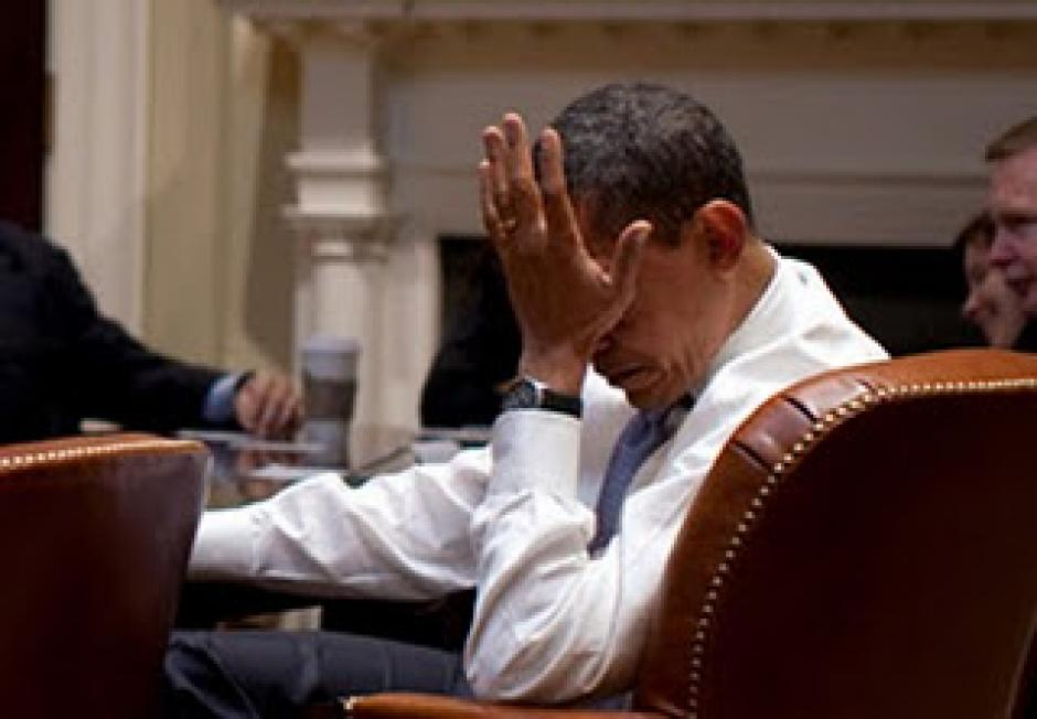 obama-facepalm (1)