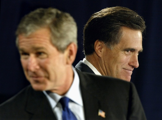http://www.rippdemup.com/wp-content/uploads/2012/07/romney-bush.jpg