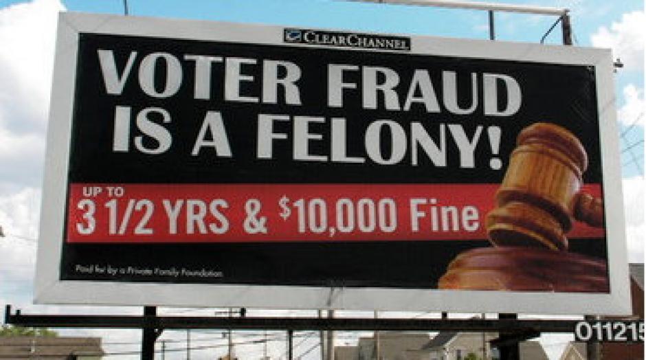 clear-channel-voter-suppression-billboard (1)
