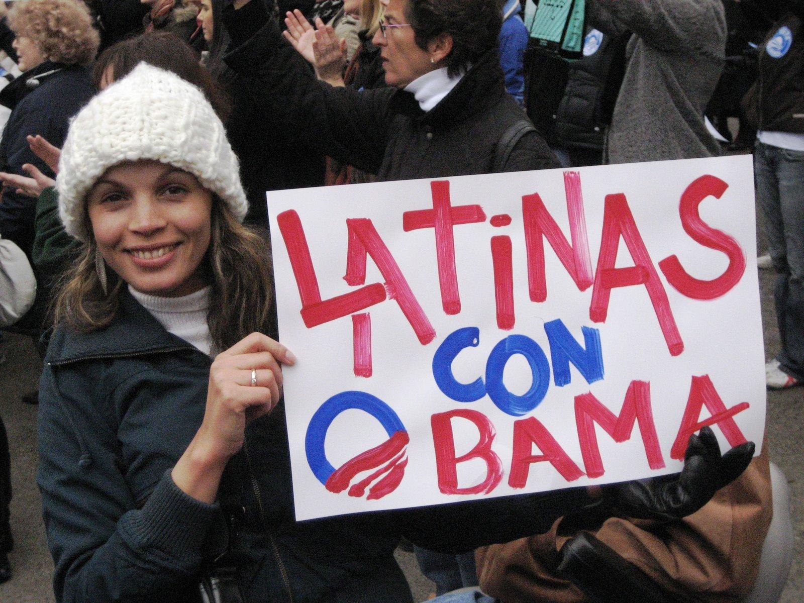 las-vegas-employer-obama-won-so-i-fired-22-employees