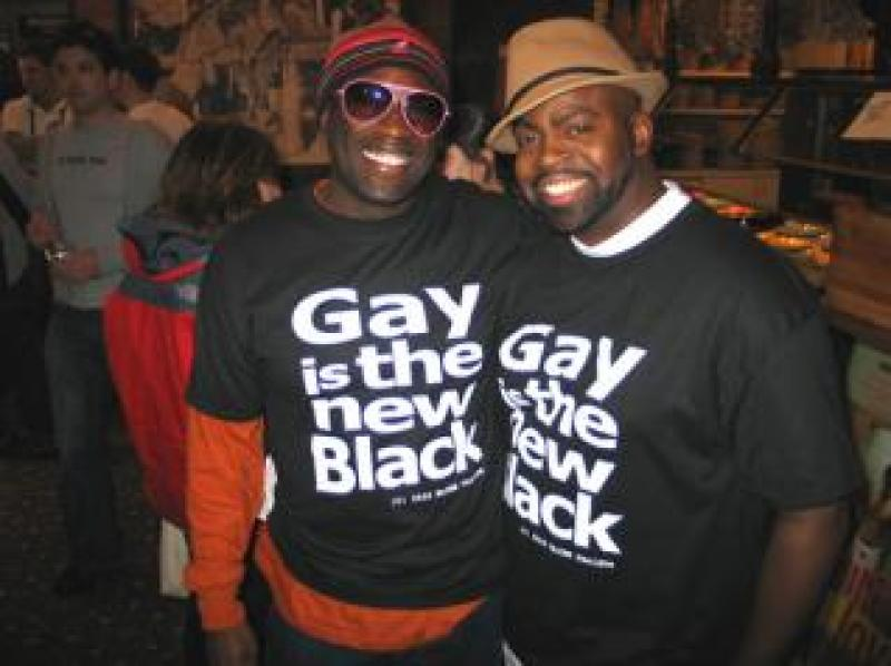 gay_is_the_new_black_feature (1)
