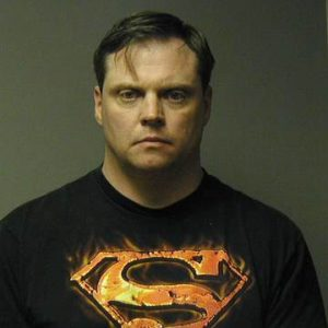 Richard-Schmidt-White-Supremacist-Arrested