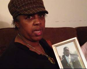 chicago-mom-loses-4th-and-only-surviving-child-to-gun-violence-Shirley-Chambers