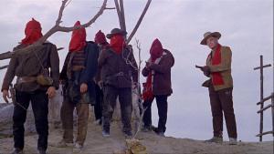 Django Klansmen 1966