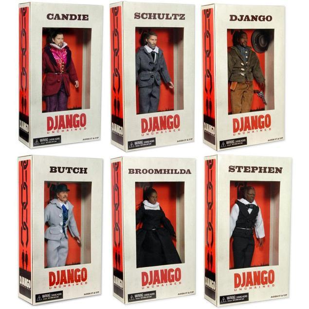 django-unchained-toys-collectibles