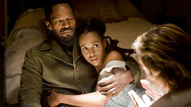 django-unchained_jamie-foxx_kerry-washington