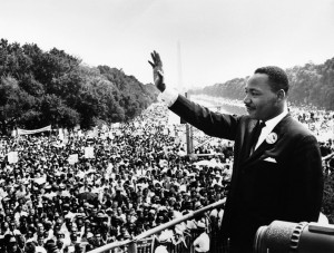 martin-luther-king-jr-dream-speech