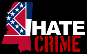 mississippi-hate-crime