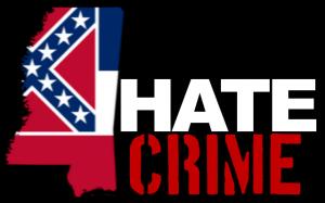 mississippi-hate-crime