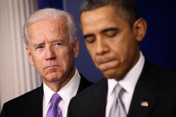 obama-gun-control-proposals