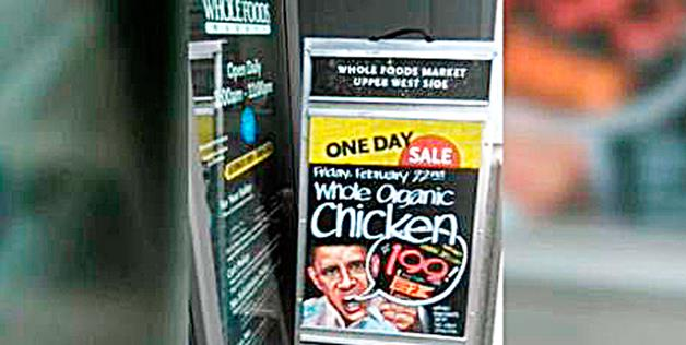 obama-chicken-wing-whole-foods