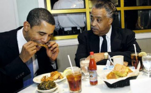 obama-fried-chicken-whole-foods1