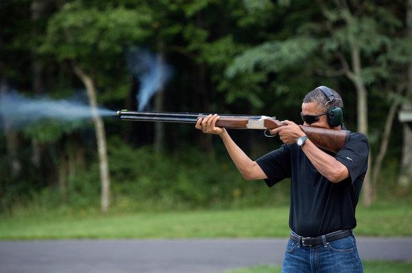 obama-skeet-shooting-pic