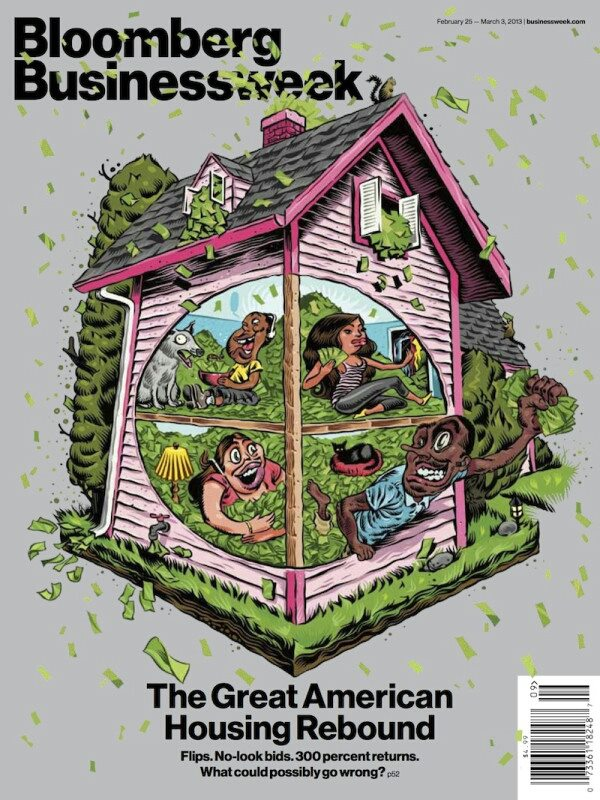 bloomberg-businessweek-racist-cover