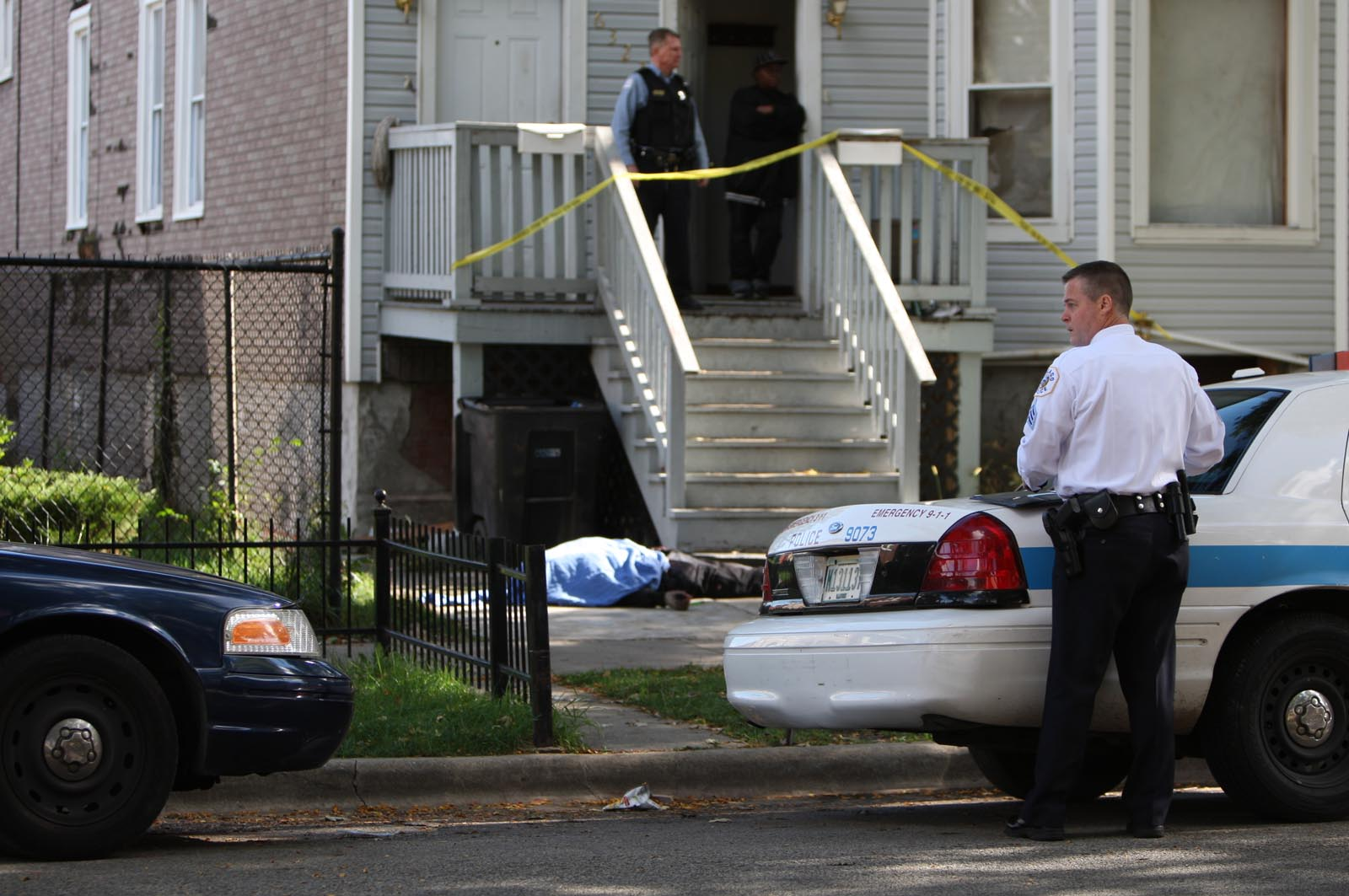 chicago-police-city-violence-commits-suicide