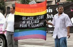 marriage-equality-black