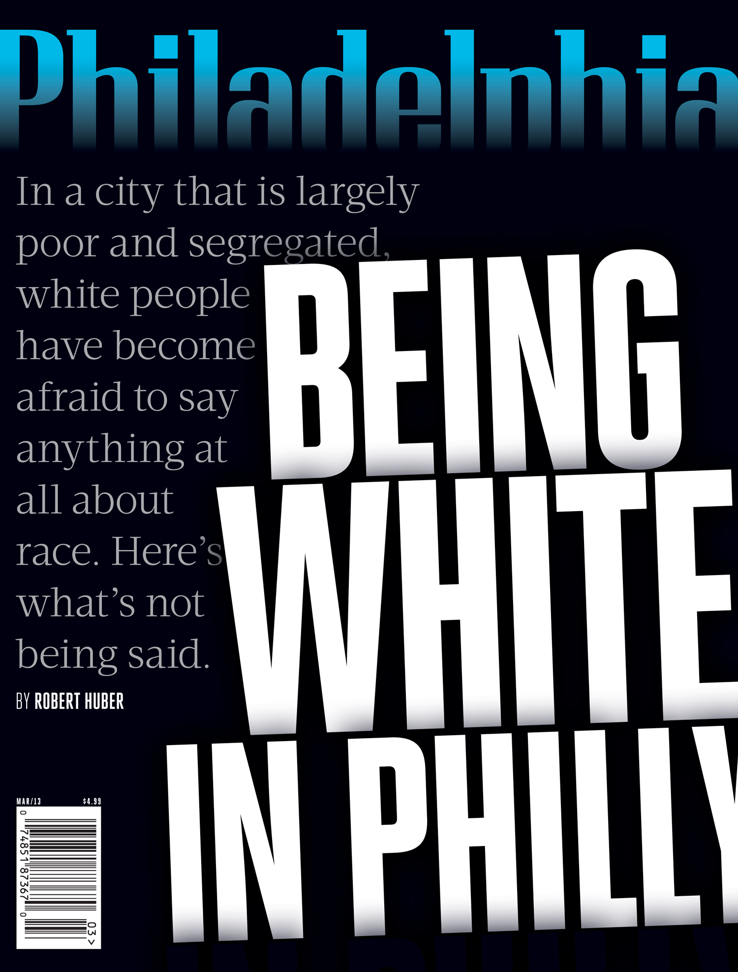 philly-mag-being-white-in-philly