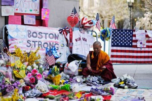 boston-marathon-bombing-another-white-guy-rampage-in-america2