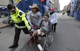 boston-marathon-bombing-another-white-guy-rampage-in-america