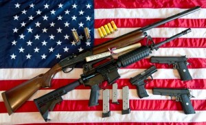 its-not-the-nra-thats-the-problem-its-gun-owners-of-america